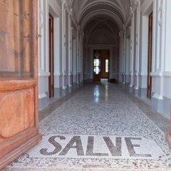 Отель San Ruffino Resort Италия, Лари - отзывы, цены и фото номеров - забронировать отель San Ruffino Resort онлайн помещение для мероприятий фото 2