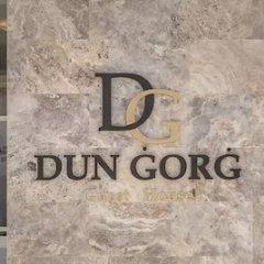 Отель Dun Gorg Guest House Марсашлокк вид на фасад