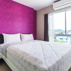 Отель Ratchaporn Place By Favstay комната для гостей фото 5