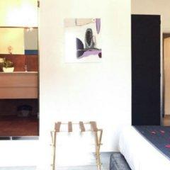 Отель Esedra Relais удобства в номере