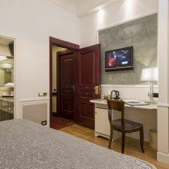 Отель Britannia удобства в номере фото 2