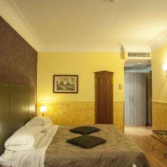 Отель Delle Province Италия, Рим - 5 отзывов об отеле, цены и фото номеров - забронировать отель Delle Province онлайн спа