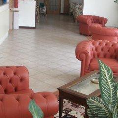 Hotel K2 Нумана с домашними животными