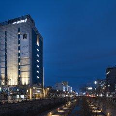 Hotel Venue G фото 5