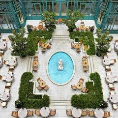 Отель The Westin Paris - Vendôme фото 12