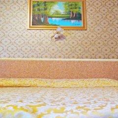 Отель Termini Accommodation питание