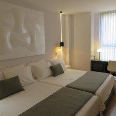 Отель Evenia Rocafort 3* Номер с различными типами кроватей фото 22