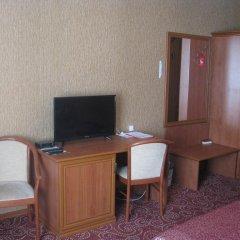 Гостиница Алые Паруса в Калуге 2 отзыва об отеле, цены и фото номеров - забронировать гостиницу Алые Паруса онлайн Калуга удобства в номере фото 2