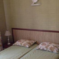 Гостиница Гостевой дом Апельсин в Сочи отзывы, цены и фото номеров - забронировать гостиницу Гостевой дом Апельсин онлайн фото 11