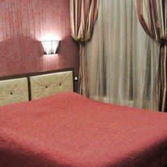 Гостиница Annabelle комната для гостей фото 3