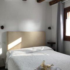 Hotel ai do Mori сейф в номере