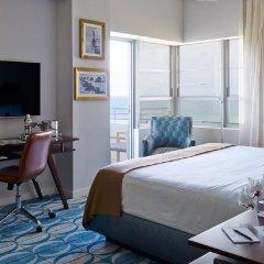 Отель Shelborne South Beach удобства в номере