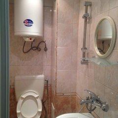 Elysia Hostel - The Blessed Home ванная