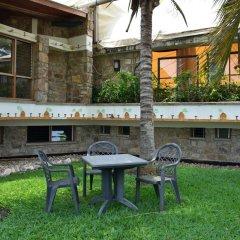 Hotel Club Du Lac Tanganyika фото 5