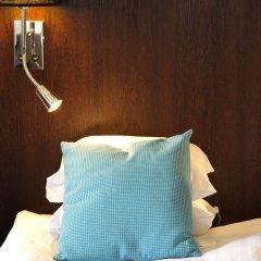 Hotel Garden | Profilhotels Мальме фото 14