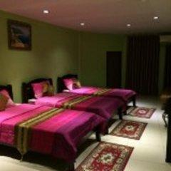 Отель Penang Palace Таиланд, Бангкок - отзывы, цены и фото номеров - забронировать отель Penang Palace онлайн спа