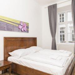 Отель Belvedere Suite by welcome2vienna Австрия, Вена - отзывы, цены и фото номеров - забронировать отель Belvedere Suite by welcome2vienna онлайн фото 2