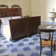 Отель Casa Briga комната для гостей фото 2
