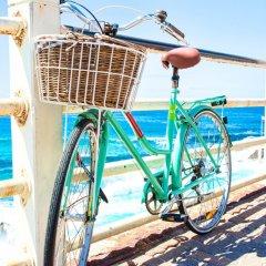 Отель Sunrise Nha Trang Beach Hotel & Spa Вьетнам, Нячанг - 5 отзывов об отеле, цены и фото номеров - забронировать отель Sunrise Nha Trang Beach Hotel & Spa онлайн фото 8