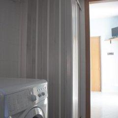 Отель Mansarda Caruso Ласкари удобства в номере
