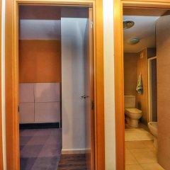 Отель Esmeralda Lloret Испания, Льорет-де-Мар - отзывы, цены и фото номеров - забронировать отель Esmeralda Lloret онлайн фото 6