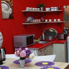 Отель Aston Hostel Польша, Краков - отзывы, цены и фото номеров - забронировать отель Aston Hostel онлайн детские мероприятия