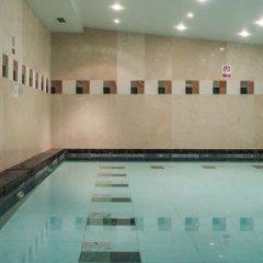 Courthouse Hotel бассейн фото 2