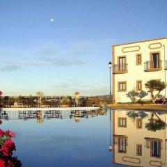 Quinta dos Poetas Nature Hotel & Apartments фото 5