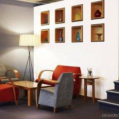 Отель Amsterdam Tropen Hotel Нидерланды, Амстердам - 9 отзывов об отеле, цены и фото номеров - забронировать отель Amsterdam Tropen Hotel онлайн интерьер отеля
