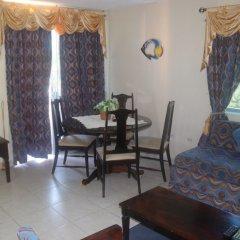 Отель Sand Dreams Beach at Turtle Towers комната для гостей фото 4
