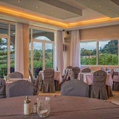 Hotel Varres фото 2