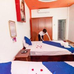 Halong Buddy Inn & Travel Hostel фото 11
