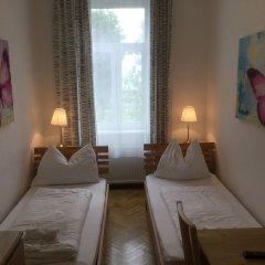 Апартаменты AJO Apartments Messe детские мероприятия