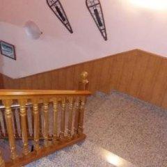 Отель Orla Испания, Вьельа Э Михаран - отзывы, цены и фото номеров - забронировать отель Orla онлайн питание фото 2