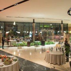 Отель T Hotel Италия, Кальяри - отзывы, цены и фото номеров - забронировать отель T Hotel онлайн развлечения