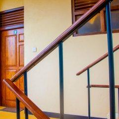 Отель Marine Tourist Beach Guest House Negombo Beach Шри-Ланка, Негомбо - отзывы, цены и фото номеров - забронировать отель Marine Tourist Beach Guest House Negombo Beach онлайн интерьер отеля