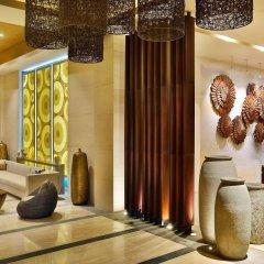 Отель Amari Galle Sri Lanka Шри-Ланка, Галле - 1 отзыв об отеле, цены и фото номеров - забронировать отель Amari Galle Sri Lanka онлайн спа