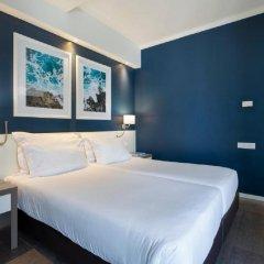 Eva Hotel комната для гостей фото 3
