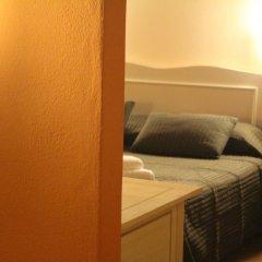 Hotel Morimondo Моримондо комната для гостей фото 5