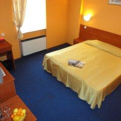 Sveta Sofia Hotel спа фото 2