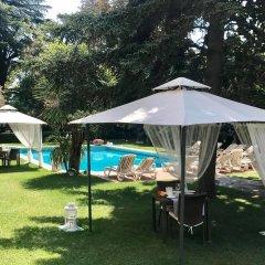 Отель Blue Dream Hotel Италия, Монселиче - отзывы, цены и фото номеров - забронировать отель Blue Dream Hotel онлайн фото 3