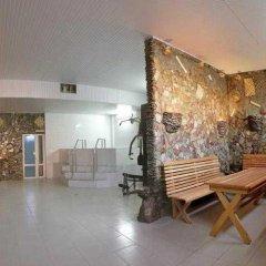 Отель Азия Самарканд Узбекистан, Самарканд - отзывы, цены и фото номеров - забронировать отель Азия Самарканд онлайн спа