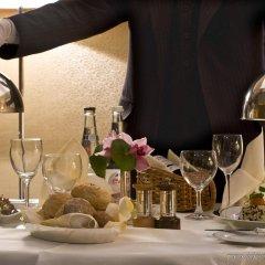 Отель Warwick Brussels Бельгия, Брюссель - 3 отзыва об отеле, цены и фото номеров - забронировать отель Warwick Brussels онлайн в номере