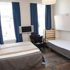 Отель Sjøgløtt Hotel Норвегия, Кристиансанд - отзывы, цены и фото номеров - забронировать отель Sjøgløtt Hotel онлайн детские мероприятия