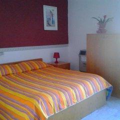Отель Apollo Италия, Помпеи - отзывы, цены и фото номеров - забронировать отель Apollo онлайн комната для гостей фото 4