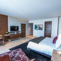 Square Small Luxury Hotel комната для гостей фото 5