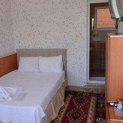 Goreme Турция, Памуккале - отзывы, цены и фото номеров - забронировать отель Goreme онлайн комната для гостей