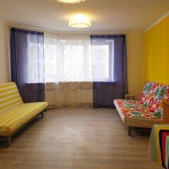 Гостиница New Bright Boutique Apartments в Одинцово отзывы, цены и фото номеров - забронировать гостиницу New Bright Boutique Apartments онлайн детские мероприятия