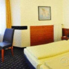 Отель Aida Германия, Мюнхен - отзывы, цены и фото номеров - забронировать отель Aida онлайн комната для гостей фото 3