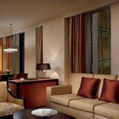 Отель The Ritz-Carlton, Dubai International Financial Centre ОАЭ, Дубай - 8 отзывов об отеле, цены и фото номеров - забронировать отель The Ritz-Carlton, Dubai International Financial Centre онлайн фото 9